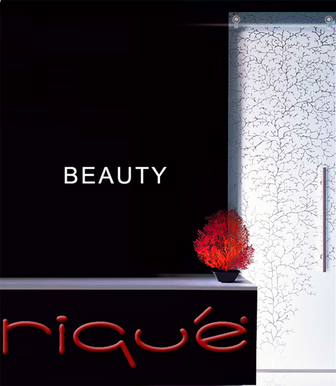 Rique Beauty